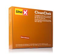 CleanChek
