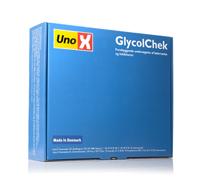 GlycolChek