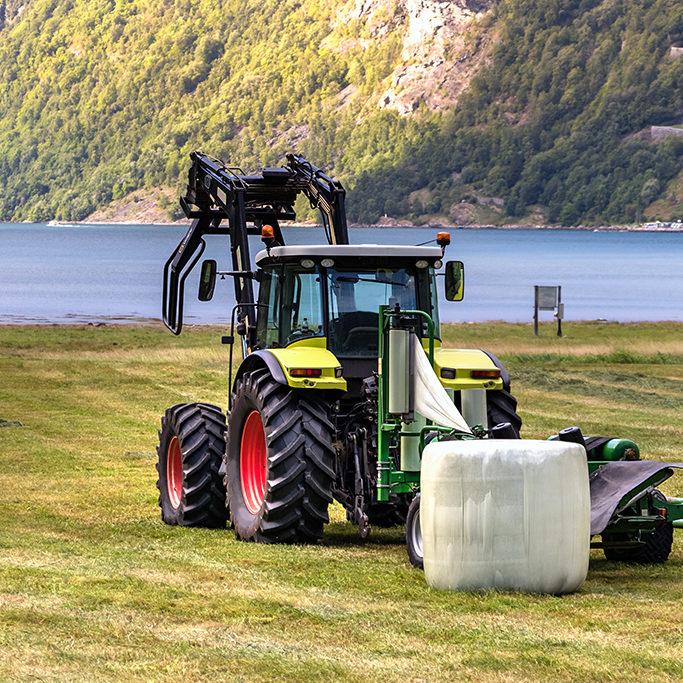 landbruk20