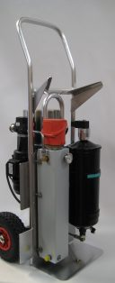 GreenOil-WP1-CH1-100-MOB