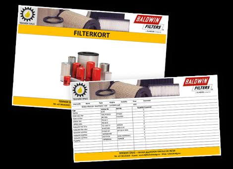 filterkart