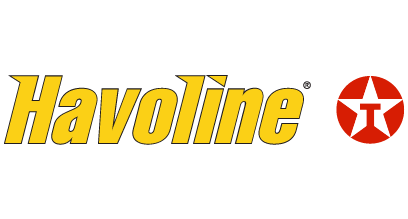 Texaco Havoline logo