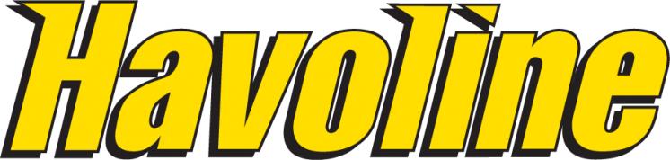 havoline-logo