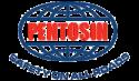 Logo Pentosin