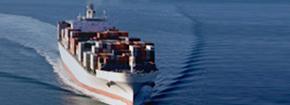 Marineoljer(båten)