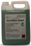 eco-wash-Green_lille