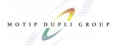 motip_logo