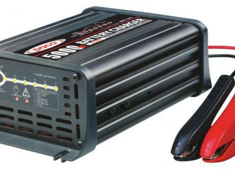 Batterieladegeraet-12V-5A-7-Stufen-Automatik-Paco-MBC1205