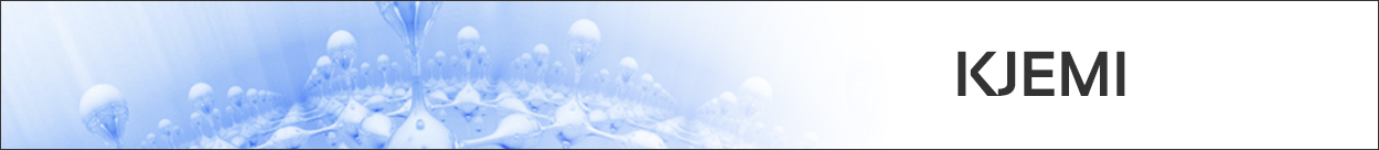 kjemi-banner